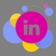 Linkedin Y'a K Mieux-Être